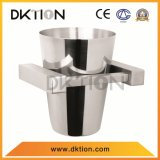 DY003 simple en acier inoxydable de haute qualité en verre