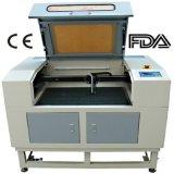 Geavanceerde Machine van de Gravure van de Laser sunylaser-960