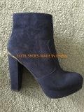 Haut talon populaires de la mode des chaussurespour femmes