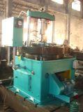 Máquina de moagem de alta qualidade máquina de moagem moinho de bolas de metal bolas de plástico