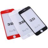 изогнутая 3D пленка протектора экрана Tempered стекла для iPhone6/6s iPhone7