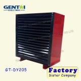 Energiesparende bewegliche Energien-zentrifugaler Luft-Ventilator-Urheber