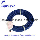 """Dt1022 Airless High Presses Spray Hose Joint 1/4 """" to 3/8 """""""