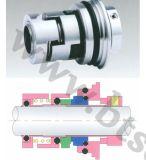 Selo mecânico para Grundfos (GLFD1) 3
