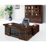 Самомоднейший стол Yf-2870 управленческого офиса MDF офисной мебели