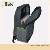 Bester Schule-Laptop-Rucksack der Form-40L im Freien wandernder für Arbeitsweg