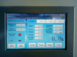 Китай ASTM D445 Автоматическая смазка вязкость тестирования оборудования