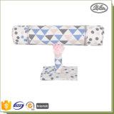 Support couvert de tissu chaud de tirant de la vente PVC&, étalage de bijou, support de stand de bracelet