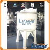 Tanque de mistura do misturador químico para o champô/detergente/cera/pintura