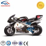 49cc Two Stroke Bike Baby, Mini Motor bike for Chain Driver