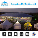 Tente extérieure d'usager d'écran pour de grandes personnes de la capacité 300 d'événement