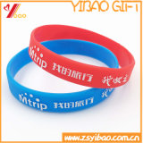 2017 Hot Sale Fashion bracelet en silicone/bracelets