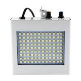WeihnachtenDecorationd DJ des Fußboden-IP20 Stadiums-Röhrenblitz-Licht des Geräten-LED