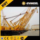 La flèche télescopique de 25 tonnes grue à chenille SMQ250C