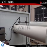 315-630 linha da extrusão da tubulação do PVC