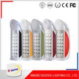 LED-Emergency Fernsteuerungslampe, Notleuchte-Stab