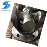 Tipi di aste cilindriche di cardano flessibili della trasmissione
