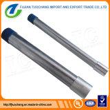 미국 표준 고품질 IMC 강철