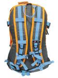 Sac quotidien neuf extérieur de sac à dos de loisirs de sport de mode de Jinrex--Jb15h069