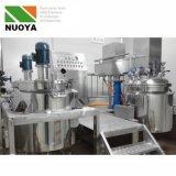 Macchina d'omogeneizzazione dell'emulsione di vuoto di Zjr 200-1000L