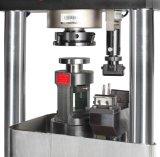 Prueba de fuerza de la flexión de la máquina de prueba de compresión del cemento 300kn En196 ASTM C109