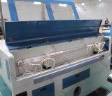 preço da máquina de estaca do metal do laser de 1300X900mm