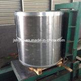 Стальные кровельного материала в полной мере жесткий цинк 60g/Sm катушки оцинкованной стали