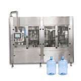 Hot Sale & Qualité pour 5 gallon d'eau distillée Machine de remplissage/usine ou du matériel
