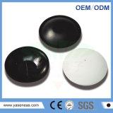 Mini-dôme disque tags EAS RF