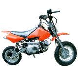 Dirt Bike (SYPB-014)
