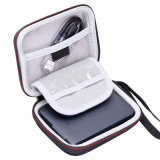 Wd Elements Portable EVA 2 To Disque dur externe disque dur cas