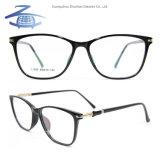 Haut de la vente prêt Stock Nouveau mode de haute qualité Eyewear TR90 Mesdames châssis Lunettes optiques