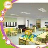 Muebles de madera del dormitorio de los niños de los muebles preescolares al por mayor para la sala de clase