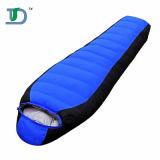 最もよい屋外の存続のキャンプのための防水エンベロプの寝袋