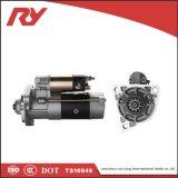 hors-d'oeuvres de 24V 5kw 11t pour Nissans M008t60171 23300-Z5570 (FD6 FE6 CM80 CM90)
