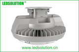 IP66 alta luz de la bahía LED para la iluminación del estadio de interior