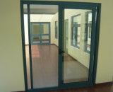 De Schuifdeur van het aluminium/de Deur van het Aluminium/de Opheffende Deur van het Aluminium