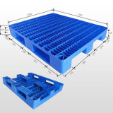 Die spezifische Bedingungs-mittlere Aufgaben-Plastikladeplatte