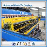 Fornitore della saldatrice della maglia del tondo per cemento armato di CNC