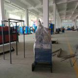 Проволочной сетке Фрезерный станок и режущие машины