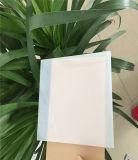 5mm transparente feuille de plexiglas/Perspex feuille/feuille acrylique