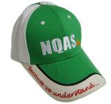 Gorra de béisbol, casquillos de los deportes (B-D428)