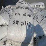 Cloruro del bario (BACL2-2H2O)