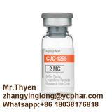 2mg Cjc1295 (Cjc-1295 aucun Dac) Melanotan 2 Ghrp-6 Tb-500