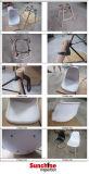 Möbel-Qualitätskontrolle und Inspektion-Service in Zhejiang