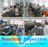 Fabrik-Revision - aus dritter Quelleinspection Company, QC, Qualitätsinspektionen