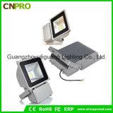 Heiße Handels-LED Flutlichter der Verkaufs-Leistungs-70W