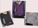 Dame 2011 Fashion Sweater (S9)