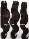 MutiカラーFacotryのブラジルの毛の拡張(PPG-l-0137)