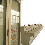 104MW Hfo Power Plant (mazout lourd/GROUPE ÉLECTROGÈNE DIESEL)